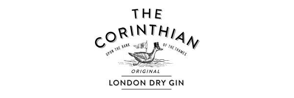 The Corinthian Gin
