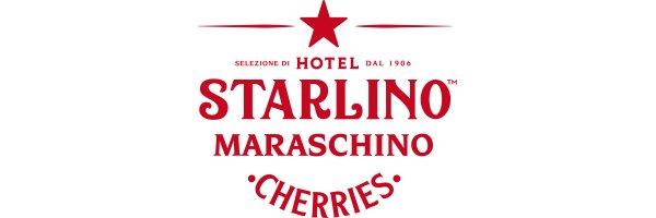 Maraschino Kirschen