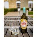 Léonce Sauvignon Blanc Vermouth 0,75l 16% Vol