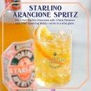 Starlino Sparkling Moscato 3x 0,75l Set