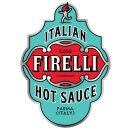 Casa Firelli Italian Hot Sauce 2x 148ml Twin Pack
