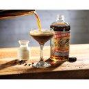 Shankys Whip Original Black Irish Liqueur 0,7l